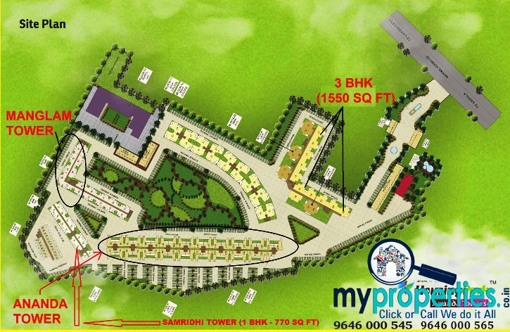 PROJECT_Layout