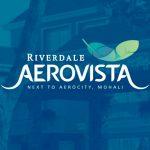 Aerovista Aero City Mohali – Call – 9290000454, 9290000458 I Duplex Villas Plots 3 BHK Flats at Airport Road Mohali