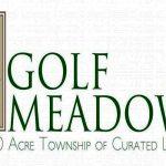 ATS Golf Meadows Derabassi I Plots For Sale at  Ambala Highway Derabassi – Call Us 9290000454, 9290000458
