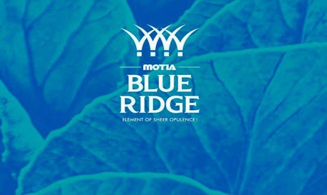Motia Blue Ridge Zirakpur I 3 BHK Flats in Peermuchalla Zirakpur – Call – 9290000454,9290000458