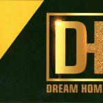 Dream Homes Kharar – Call 9290000454, 9290000458 I 2 BHK 3 BHK 4 BHK Flats at Airport Road Mohali