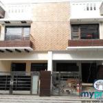 125 Sq Yards Ready To Move Duplex in Swastik Vihar, Patiala Road Zirakpur – Call – 9646000545, 9646000565