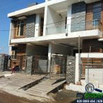 Duplex For Sale in Zirakpur – Call – 9290000454, 9290000458 I 115 Sq Yards Kothi in Swastik Vihar Zirakpur