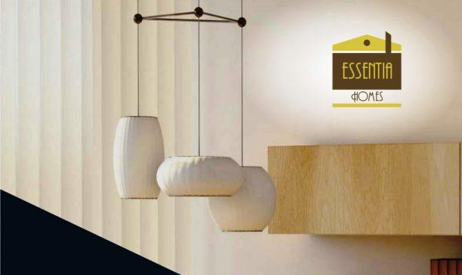 Essentia Homes Zirakpur I 3 BHK Independent Floors at Ambala Highway Zirakpur – Call – 9290000454, 9290000458