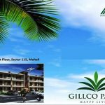 2 BHK 3 BHK Ready To Move Flats in Gillco Palms Sector 115 Mohali – Call – 9290000454, 9290000458
