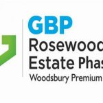 2 BHK & 3 BHK Flats in GBP Woodsbury Premium Floors in GBP Rosewood II, Barwala Road, Derabassi – Call – 9290000454, 9290000458