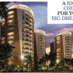2 BHK 3 BHK Flats Showrooms Retail Shops in City Central at Kishanpura Zirakpur – Call – 9290000454