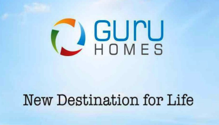 3 BHK Flats at 28 Lac in Guru Homes in Sunny Enclave, Sector 125, Kharar – Call – 9290000454, 9290000458