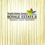 3 BHK Ready To Move Flats in Royale Estate 2 Peermuchalla Zirakpur – Call – 9290000454, 9290000458