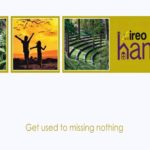 Ready For Construction Plots in IREO Hamlet, Sector 98, SAS Nagar, Mohali – Call Us- 9290000454, 9290000458