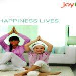 Sushma Joynest Zirakpur I 3 BHK Flats at Gazipur Road Zirakpur Greater Mohali – Call – 9290000454, 9290000458