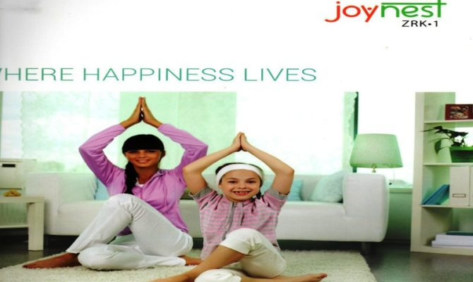 Sushma Joynest Zirakpur I 3 BHK Flats at Gazipur Road Zirakpur Greater Mohali – Call – 9290000454, 9290000458