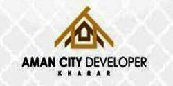 2 BHK Ready To Move Flats in Aman Affordable Luxury 1, Homes on Kharar Highway, Kharar – Call – 9290000454, 9290000458