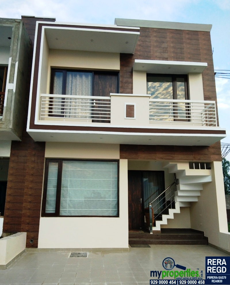 Kothi Construction Services: 9290000454, 9290000458 I