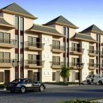 3 BHK Ready To Move Flats at 24.50 Lac in GBP Eco Greens 2, Barwala Road, Derabassi – Call – 9290000454, 9290000458