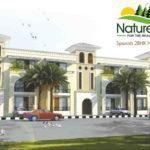 Nature Huts 3 Kharar I 2 BHK Flats at 21.90 Lac in Nirwana Greens Kharar – Call – 9290000454, 9290000458