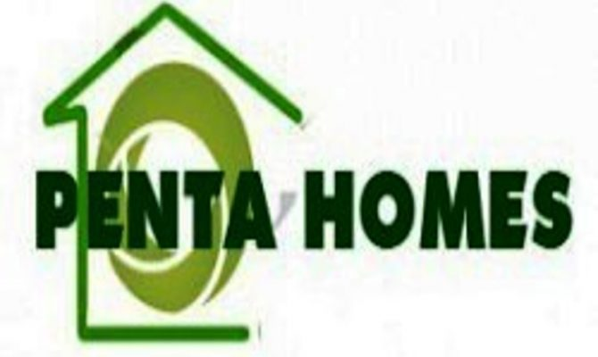 2 BHK & 3 BHK Ready To Move Flats in Penta Homes, VIP Road, Zirakpur – Call – 9646000545, 9646000565