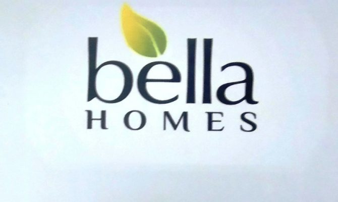 Bella Homes Derabassi I 1 BHK 2 BHK 3 BHK Ready To Move Flats in Derabassi  – Call 9290000454, 9290000458