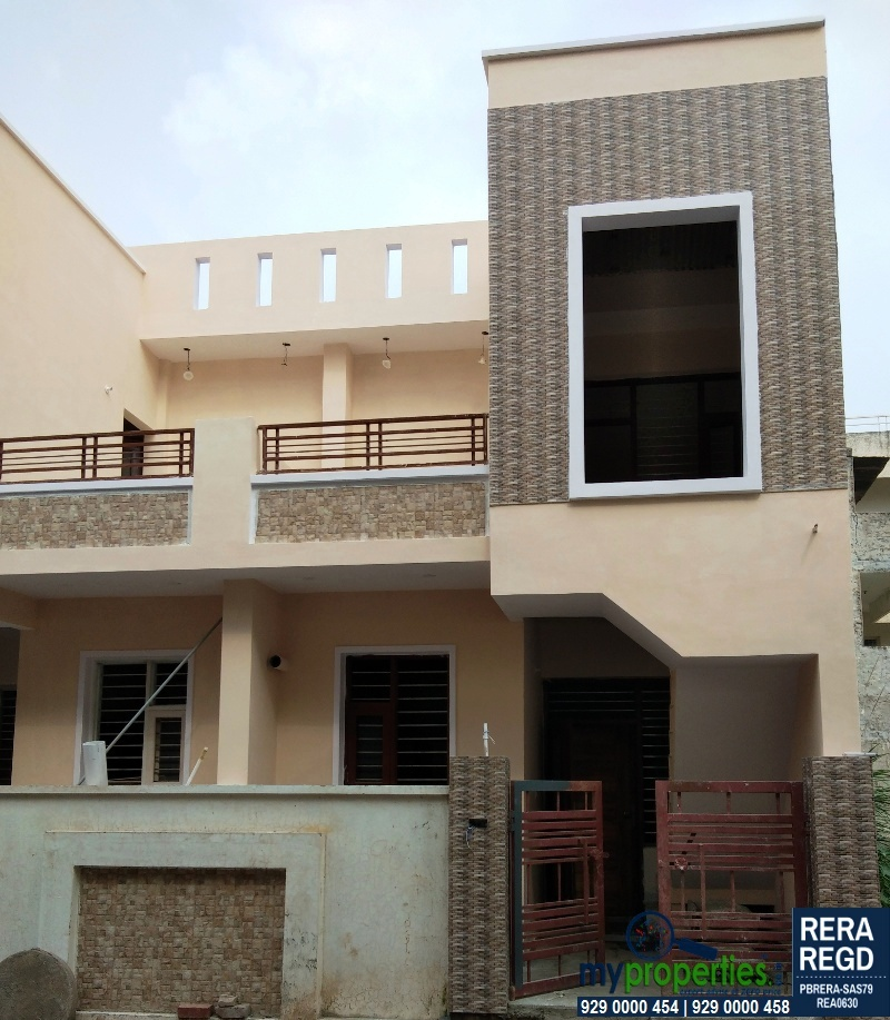 Kothi Construction Services