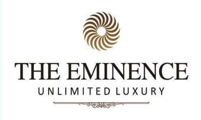 1 BHK 2 BHK & 3 BHK Ready To Move Flats in The Eminence Ambala Road Zirakpur – Call – 9290000454