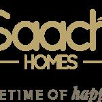 2 BHK 3 BHK Flats in Saachi Homes Kharar Highway Kharar – Call – 9290000454, 9290000458