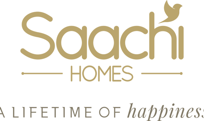 Saachi Homes Kharar I 2 BHK 3 BHK Flats at Kharar Highway Kharar – Call – 9290000454, 9290000458