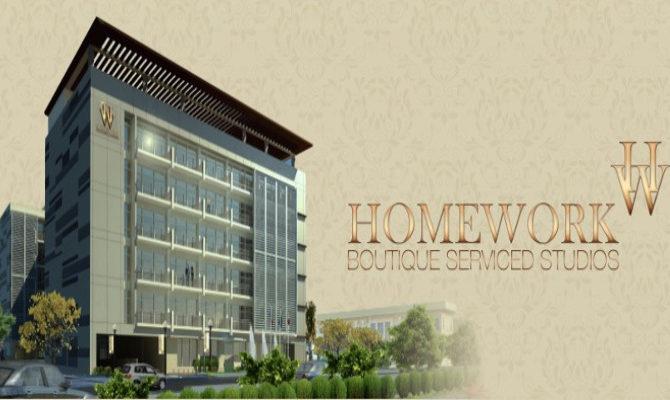 Homework, Home cum Office Space at Ambala Highway, Zirakpur, (Mohali) – Call – 9290000454, 9290000458