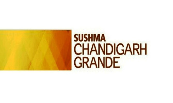 Sushma Grande Zirakpur I 3 BHK Flats at Chandigarh Delhi Highway Zirakpur – Call – 9290000454, 9290000458