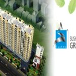 2 BHK Ready To Move Flats in Sushma Green Vista, Old Ambala Road, Zirakpur – Call – 9290000454, 9290000458