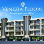 3 BHK Ready To Move Flats in Venezia Floor in Motia Citi, Ambala Highway, Zirakpur – Call – 9646000545, 9646000565