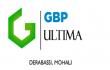 Plots For Sale in Derabassi in GBP Ultima, Barwala Road, Derabassi - Call - 9646000545, 9646000565