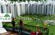 3 BHK Ready To Move Flats in Motia Royal Citi Ambala Road Zirakpur - Call Us - 9290000454, 9290000458