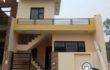 80 Sq Yards Kothi For Sale at 25.90 Lac in Matagujari Enclave, Kharar - Call Us - 9290000454, 9290000458